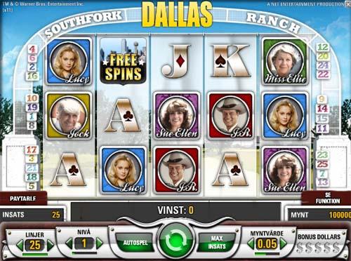 dallas-slot_screen