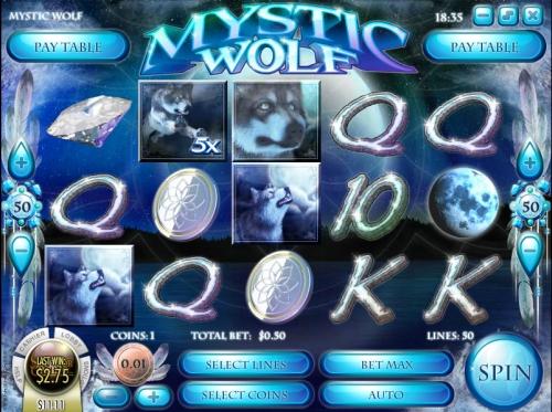 Mystic-Wolf4