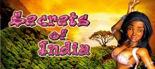 secretsofindia4