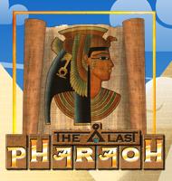 the-last-pharao7