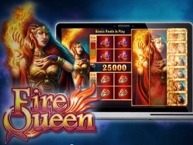 Fire-Queen-Slot-Williams