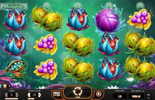 fruitoids-slot