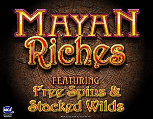 mayan-riches-logo