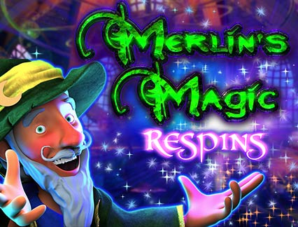 merlins-respins