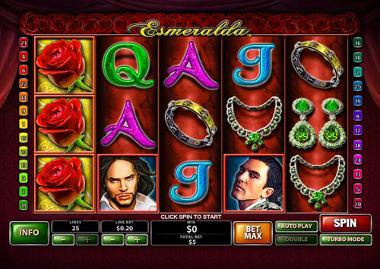 Esmeralda-smbl