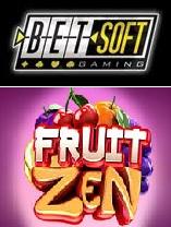 FruitZen-betsoft