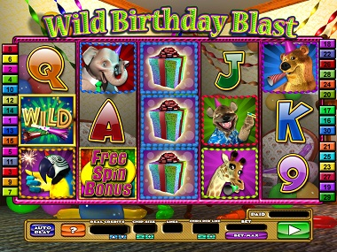 Wild-Birthday-Blast-Slot-Game