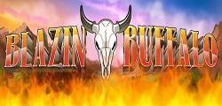 blazin-buffalo-banner