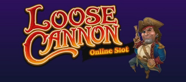 loose-cannon-slot