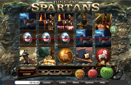 Rise-of-Spartans-slot