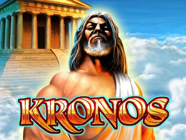 Kronos-slot-wms