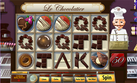 Le-Chocolatier-slot