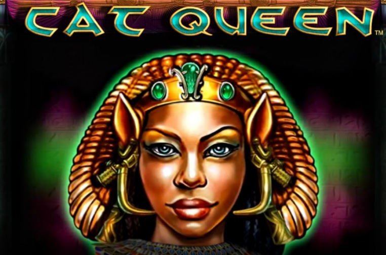 cat-queen-logo