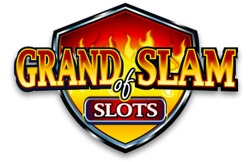 grand-slam-casino-logo
