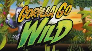Gorilla Go Wild  0