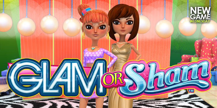 glam-or-sham-logo