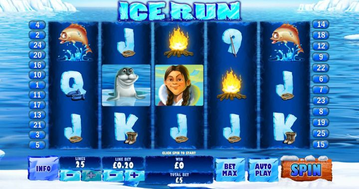 ice-run-logo2