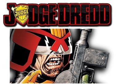 judge-dredd-logo2