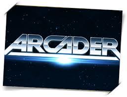 arcader1