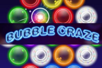 bubble-craze2