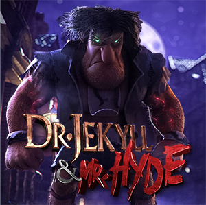 dr-jekyll-mr-hyde-logo