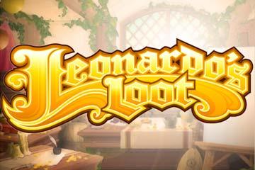 leonardos-loot-logo