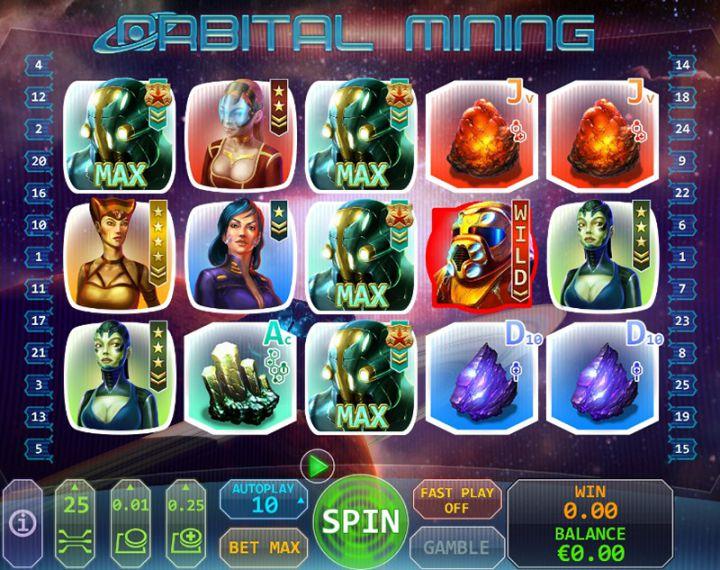 orbital-mining4