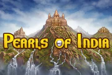 pearls-of-india-logo2
