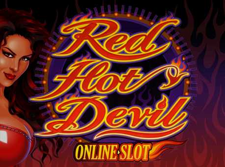 red-hot-devil-other-logo