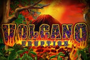 volcano-eruption2