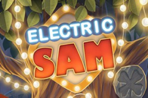 electric-sam1