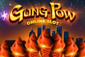 gung-pow1