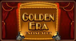golden-era2