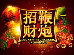 lucky-firecracker3